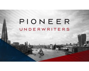 Pioneer exits natural resources to leave four core lines