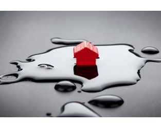 What can be done to close the flood insurance gap? - Insurance Business