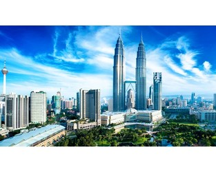 Malaysia: Higher claims affect 1H underwriting gains of general insurers