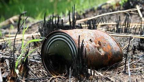 Australia bushfire loss estimate raised 19% to A$1.86bn by PERILS