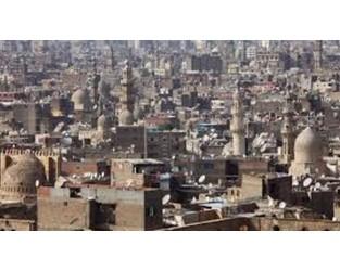Egypt: Regulator outlines work ahead in insurance market