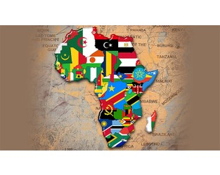 Oil still playing critical part in Sub Saharan Africa security