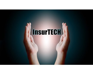 Practical Ways to Make InsurTech Work: ITC Panel