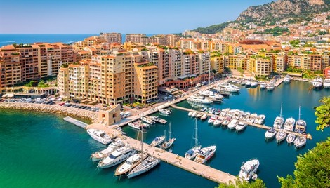 Monte Carlo Rendez-Vous cancelled due to Covid-19