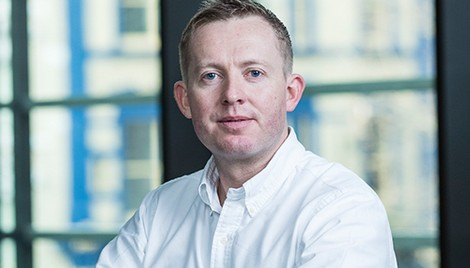 RSA MD reveals how he drives growth - Insurance Business