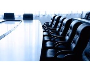 India: IRDAI's meeting with insurers' chairmen focuses on governance