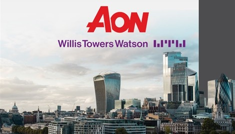 Willis and Aon update deal info after five lawsuits launched