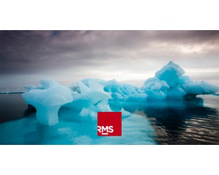 RMS Global Catastrophe Model Leader Launches First Climate Change Models, Enabling New Risk Insights