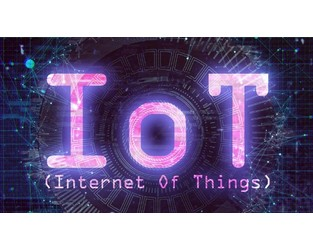 Hackers keep pace with technology to launch attacks on Internet of Things