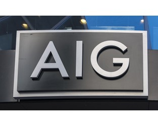 AIG unit loses ruling over well site fire - Business Insurance