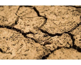 Ready for the Dry Years: Building Resilience to Drought in Southeast Asia - Modern Diplomacy