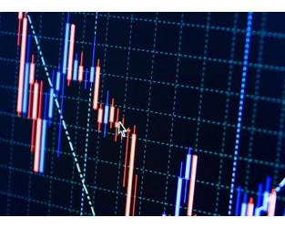 In Full: London market 'finding the bottom': Noonan