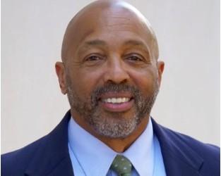 Ag Update: John Talley Talks Captive Insurance Basics - Captive.com