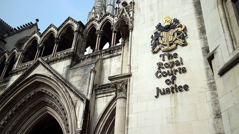 FCA BI test case concludes in High Court and now for the waiting game