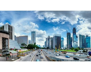 Indonesia: Govt approves major reform easing rules affecting foreign ownership of insurers