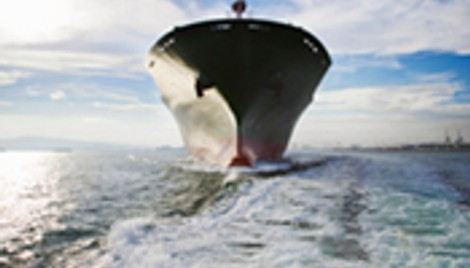 Complex marine war insurance picture emerges as Gulf tensions ease