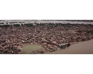 Nearly 830 000 affected as Sudan faces 'unprecedented challenges' amid worst flood in century - The Watchers