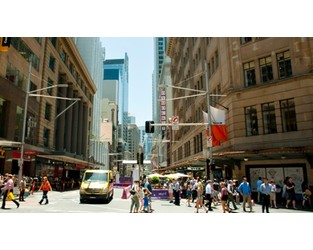 Australia: 'AAA' sovereign rating deemed safe - S&P