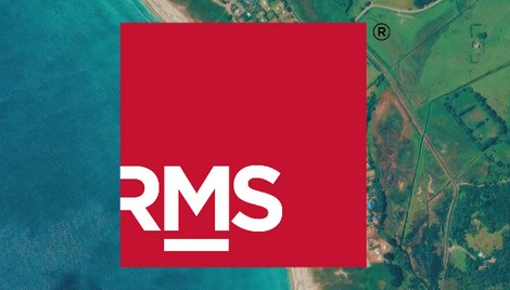 RMS Appoints New Managing Director for UK Insurance Market