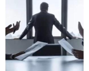 Video: ESG Directors' liability series – Governance risk