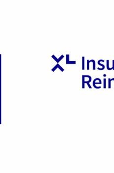 AXA XL saw reinsurance renewal price increases rise 50% YoY