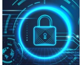 Sompo International Introduces Cyber Insurance Capabilities for Small Commercial and Middle Market Clients