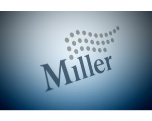 WTW to buy back Special Contingency Risks unit from up-for-sale Miller