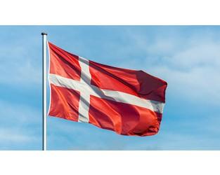 Denmark updates terrorism insurance pool