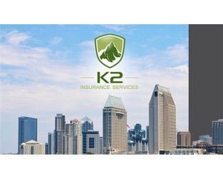 K2 hires Victor US CUO as president