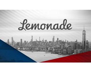 Lemonade challenges Deutsche Telekom over magenta trademark