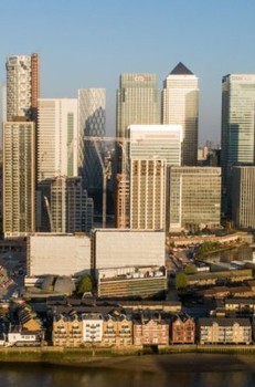Post-Brexit Reality: Europe Will Still Need London for Finance and Business - Opinion