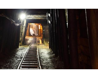 Six reasons why the mining industry outlook remains uncertain