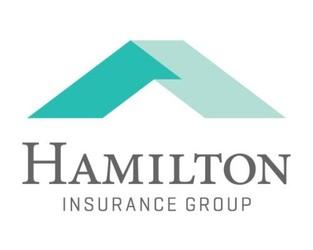 Hamilton Re sponsors first cat bond, $60m Cerulean Re (Easton 2019-1)