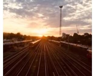 Managing risk for the digital railway