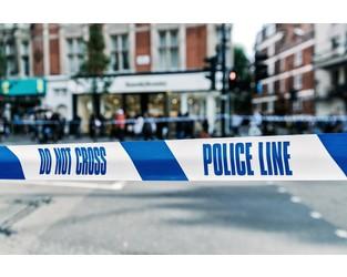 Pandemic heightens terror risk - Pool Re