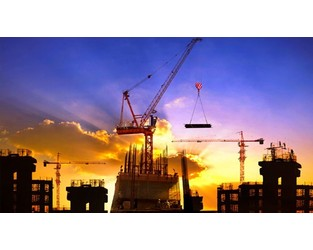 Australia: Non-life insurers work to improve PI insurance in building sector
