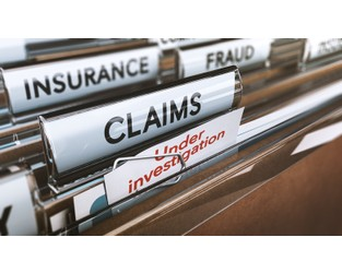 "Number of suspicious claims ""at an all-time"" high during COVID: RSA - Canadian Underwriter"