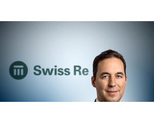 Insurers underestimated gov response to pandemic: Swiss Re's Mumenthaler