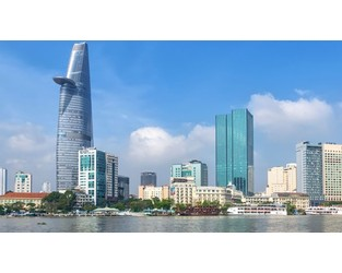 Vietnam: Bancassurance becomes main source of service income for banks