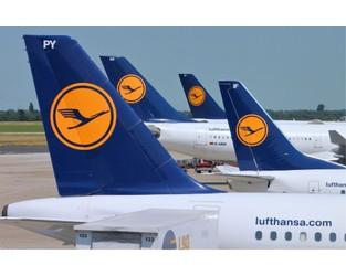 R&Q completes loss portfolio transfer with Lufthansa captive - CIT