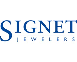 Signet Jewelers Settles #MeToo-Related Securities Suit for $240 Million - The D&O Diary