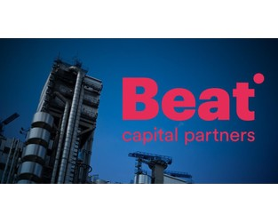Beat plans to further diversify Syndicate 4242 portfolio in 2021 - The Insurer