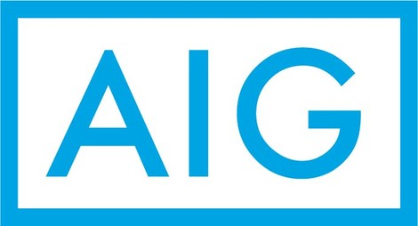 AIG's Decision to Separate L&R Biz Risks Possible Ratings Downgrades