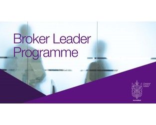 RSA's Broker Leader Programme 2019 launches