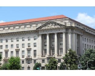 Environmentalists Lose Bid to Restore EPA Ban on Chlorpyrifos Pesticide