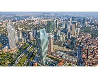 Turkey: Call to increase size of insurance market