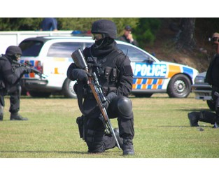 UK Government, police and Pool Re launch counterterrorism platform for business - Commercial Risk