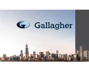 AJ Gallagher in advanced talks to acquire £250mn+ Bollington