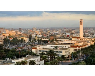 Morocco: Insurance market sees turnover inch up by 2% in 2020