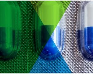 Antibiotics resistance - Latest Developments